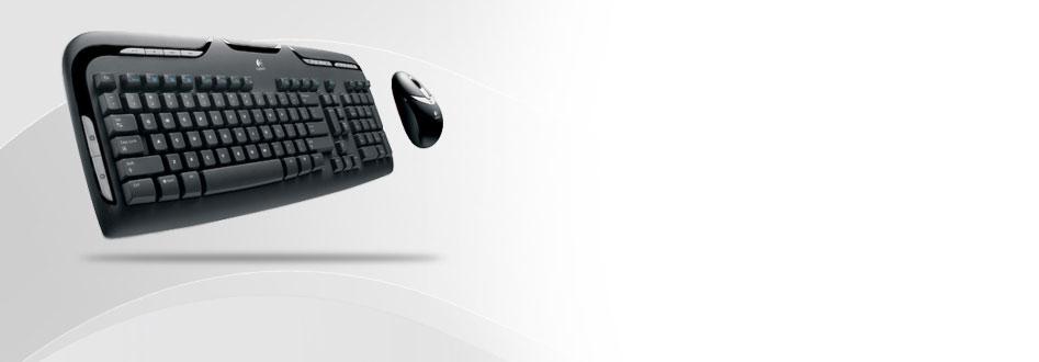 cordless desktop ex 110 logitech support rh support logitech com logitech cordless keyboard ex110 manual Logitech Wireless Mouse