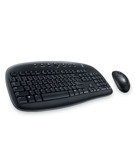 CORDLESS DESKTOP EX90 TREIBER WINDOWS XP