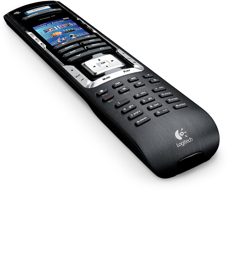 harmony 720 advanced universal remote logitech support rh support logitech com logitech harmony 700 manual pdf logitech harmony 720 manual download