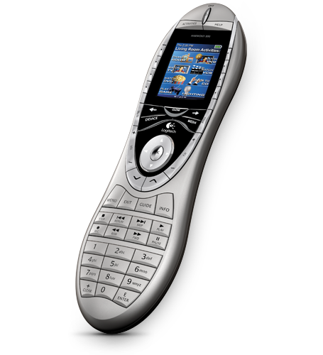 logitech harmony 890 user manual free owners manual u2022 rh wordworksbysea com Logitech Harmony 900 Logitech 890 Software