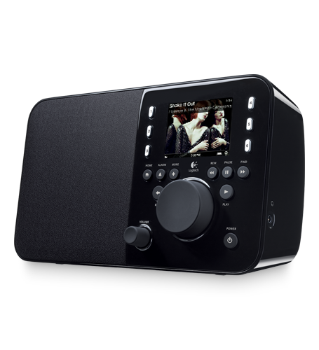 squeezebox radio logitech support rh support logitech com Squeezebox Touch logitech squeezebox radio user manual