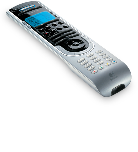 harmony 520 advanced universal remote logitech support rh support logitech com logitech harmony 520 user manual Harmony 520 Programming