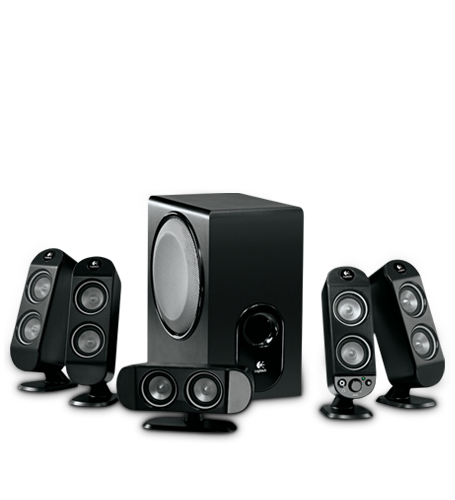 Sound Blaster Z [Oficial]