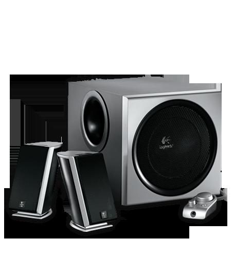 Z 2300 2 1 Speaker System Logitech Support Logitech Z 2300 Control Pod Amazon Logitech Z 10 On Galleryimg; Galleryimg; Galleryimg; Galleryimg; Galleryimg Logitech Support