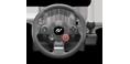 Скачать драйвер для logitech driving force gt для виндовс 10