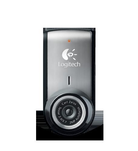 Logitech webcam c905 driver for windows | drivers download.