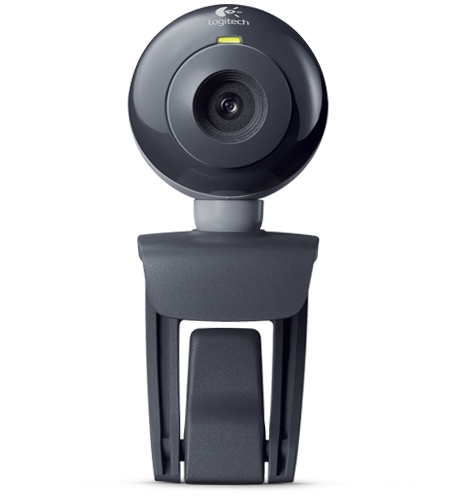 2.0 webcam usb drivers vga uvc