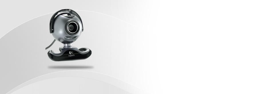 logiciel quickcam pro 5000