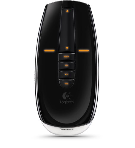 Logitech M-RBP123 Mouse Connection Download Driver