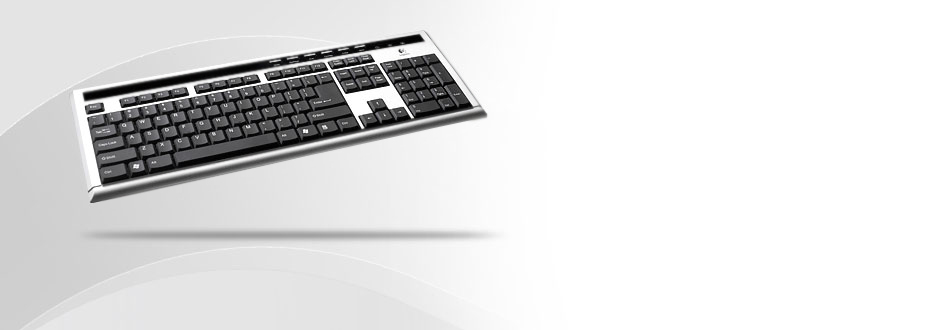 Скачать Драйвер Для Клавиатуры Logitech Y-Bl49a