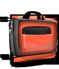 Wireless Desktop MK250 - Off the leash