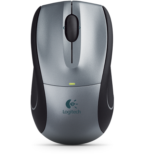 Logitech M-RBY125 Mouse SetPoint Driver Download