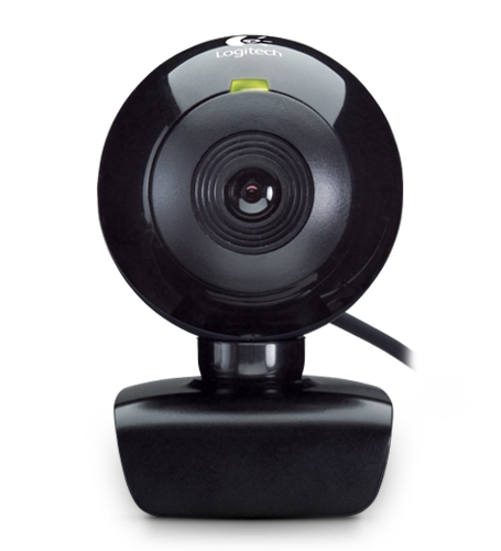 driver web camera accent dsb-c120