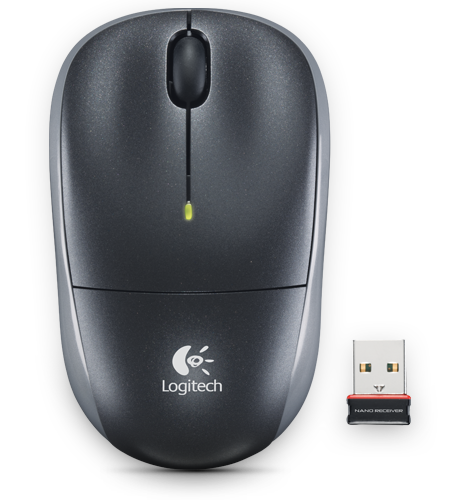 LOGITECH M-R0018 MOUSE UNIFYING DRIVERS DOWNLOAD