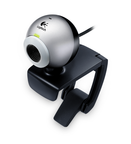 indoelectronico logitech webcam c200. Black Bedroom Furniture Sets. Home Design Ideas