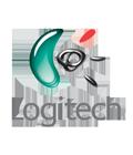 Built by Logitech