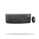 Logitech Internet Keyboard Y-SB3 Windows 7