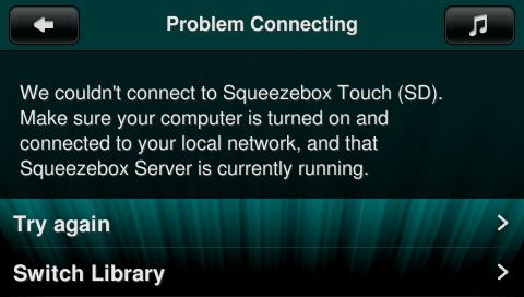 SqueezeboxTouch_USB_ProblemConnecting.jpg
