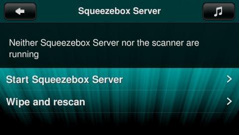 SqueezeboxTouch_AdvancedSBServerStart.jpg