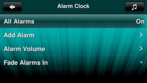 SqueezeboxTouch_AlarmClockHome.jpg