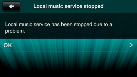 SqueezeboxTouch_MusicServiceStopped.jpg