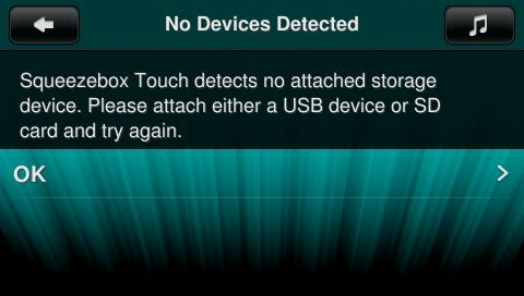 SqueezeboxTouch_NoDevicesDetected.jpg