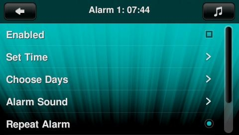 SqueezeboxTouch_AlarmClockSettings1.jpg