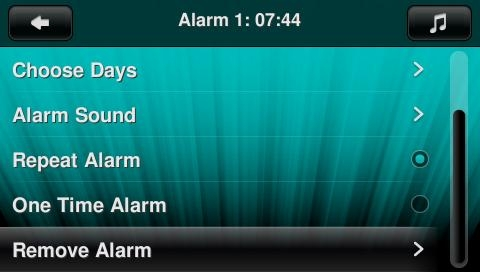 SqueezeboxTouch_AlarmClockSettings2.jpg