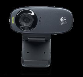 HD Webcam C310n (C310n)