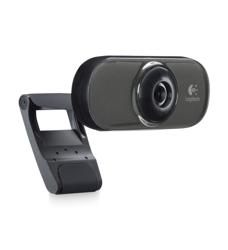 Webcam c210 logitech support.