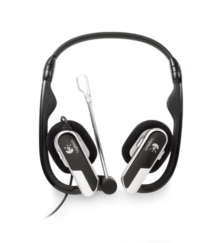 logitech-laptop-headset-h555.png