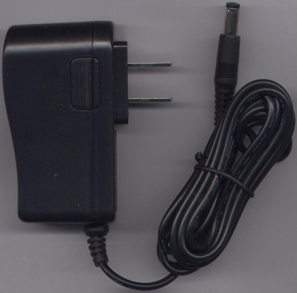 logitech z506 manual setup guides download speakers. Black Bedroom Furniture Sets. Home Design Ideas