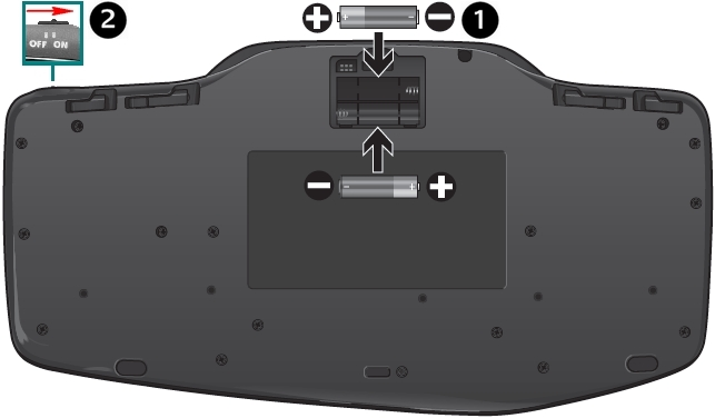MK710_Keyboard_BatteryInsertion.jpg