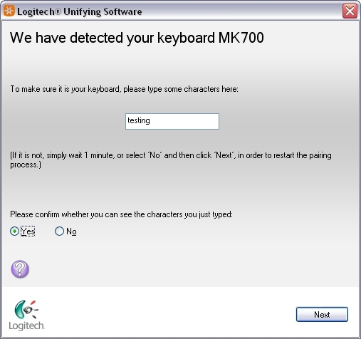 MK710_Keyboard_UnifyingInstructions_Step3.jpg
