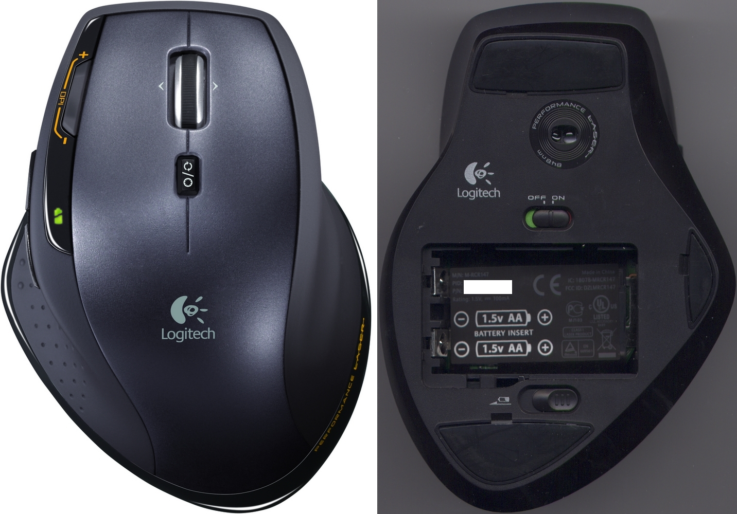LOGITECH C-UBF34 MOUSE CONNECTION WINDOWS 8 DRIVER DOWNLOAD