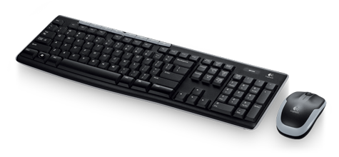logitech wireless keyboard k260 not connecting. Black Bedroom Furniture Sets. Home Design Ideas
