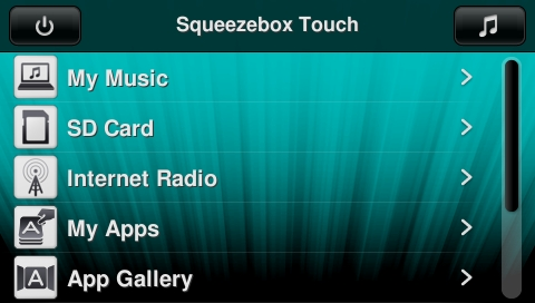 SqueezeboxTouch_HomeScreenWithSD.jpg