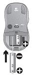 MK550_Mouse_BatteryInsertion.jpg