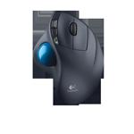 Logitech T-BC21 Mouse SetPoint Windows 8 X64 Driver Download
