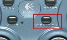 Rumble Gamepad F510 - Logitech Support