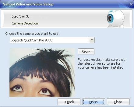 Yahoo-TestCamera.jpg