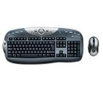 Cordless Desktop 174 Mx For Bluetooth 174