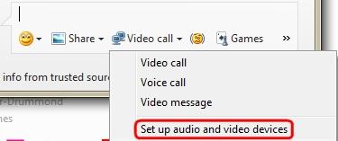 WLM_2011_VideoCall_SetupAV.jpg