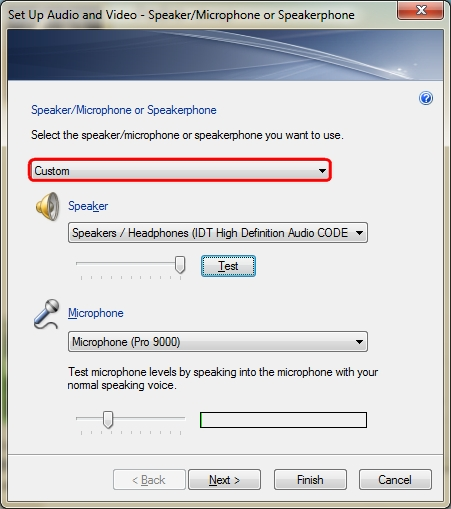 WLM_2011_VideoCall_AV_Custom.jpg