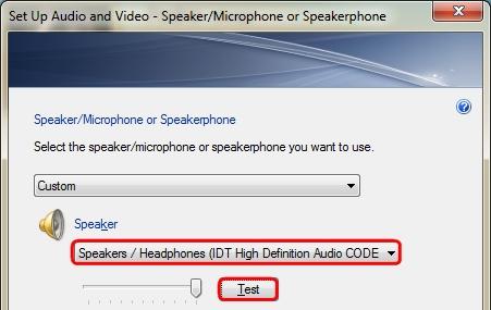 WLM_2011_VideoCall_AV_SelectSpeakerTest.jpg