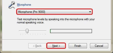 WLM_2011_VideoCall_AV_SelectMicNext.jpg