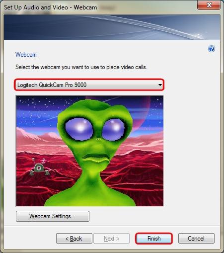 WLM_2011_VideoCall_AV_SelectWebcamFinish.jpg