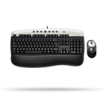 LOGITECH PREMIUM DESKTOP Y-SV39 WINDOWS VISTA DRIVER