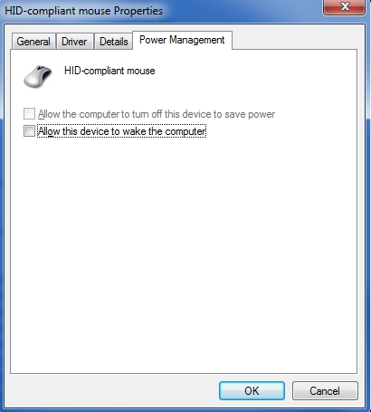 bluetooth software for windows 10 free download