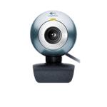 Logitech v-uw21 usb webcam web cam camera $6. 95 | picclick.